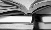 Развитие литературы преданий (ар-ривайа)