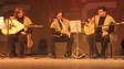 Koцерт в Kaзани - 1