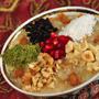 Многовековая традиция: ашура