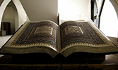 Содержание Корана